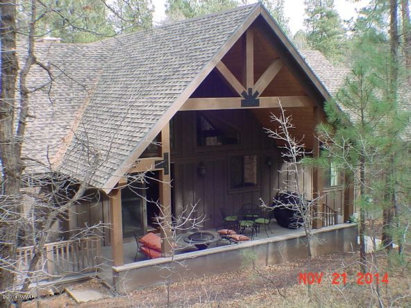 6395 Bent Oak Dr., Pinetop, AZ 85935 Photo 105