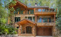 Home for sale: 735 E. Francis St., Aspen, CO 81611