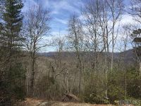 Home for sale: Lot 17 Black Bear Ct., Sapphire, NC 28774