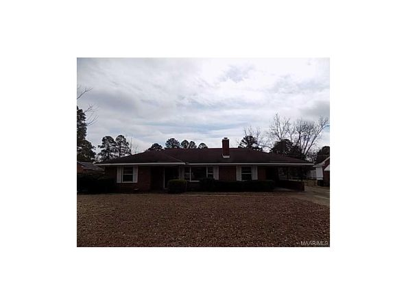 2858 Sumter Avenue, Montgomery, AL 36109 Photo 32