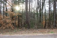 Home for sale: 577 Lake Harbor Trail, Martin, GA 30557