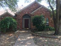 Home for sale: 11001 Huntington Rd., Frisco, TX 75035
