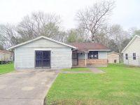 Home for sale: 341 Chad B Baker St., Reserve, LA 70084