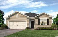 Home for sale: 438 Quinta St., Longs, SC 29568