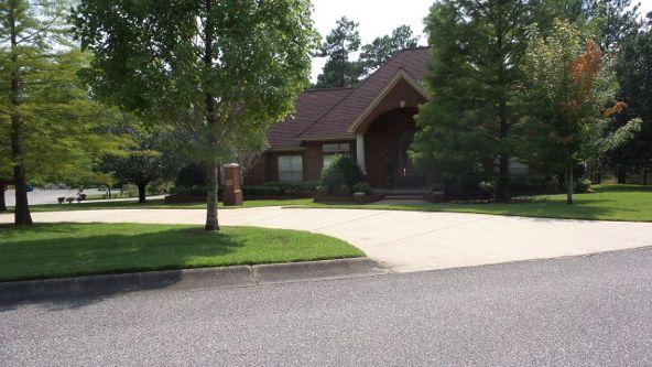 10 Magnolia Ct., Brewton, AL 36426 Photo 13