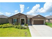 Home for sale: 11181 58th St. Cir. E., Parrish, FL 34219