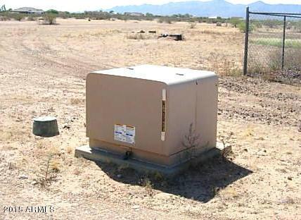 25401 W. Patton Rd., Wittmann, AZ 85361 Photo 17