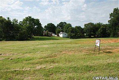 Lot 2 Hill St., Henderson, TN 38340 Photo 2