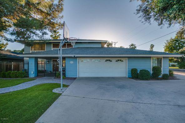 8464 N. 7th Avenue, Phoenix, AZ 85021 Photo 3