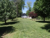 Home for sale: 7179 Keavy Rd., London, KY 40744