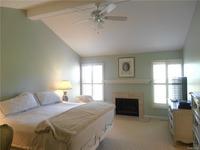 Home for sale: 2470 Wildbrook Run, Bloomfield Township, MI 48304