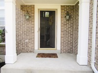 Home for sale: 2420 Kenlee Dr., Cincinnati, OH 45230
