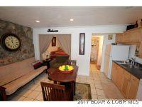 Home for sale: 71 Wheelhouse Cir., Lake Ozark, MO 65049