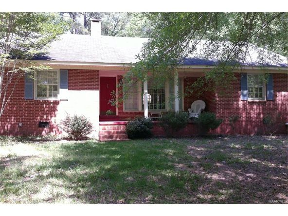 375 Harrogate Springs Rd., Wetumpka, AL 36093 Photo 18