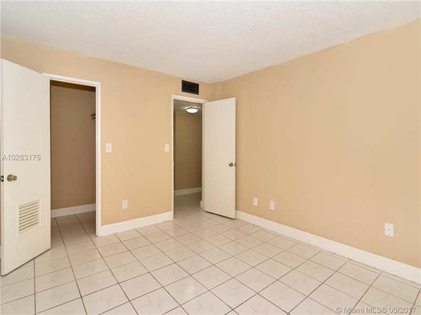 110 Fontainebleau Blvd., Miami, FL 33172 Photo 9