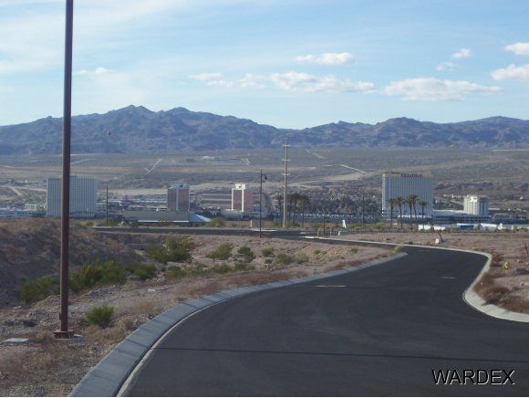 2709 Port Isabel Way, Bullhead City, AZ 86429 Photo 1