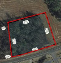 Home for sale: 0 W. Zion Church Rd., Shelby, NC 28150