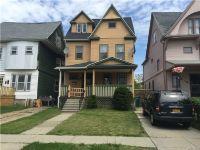Home for sale: 152 Auburn Ave., Buffalo, NY 14213