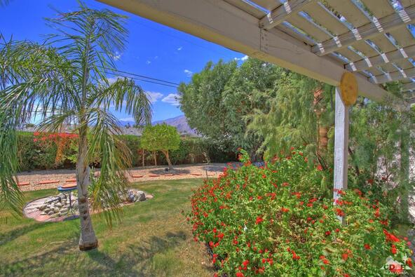 467 East Molino Rd., Palm Springs, CA 92262 Photo 7