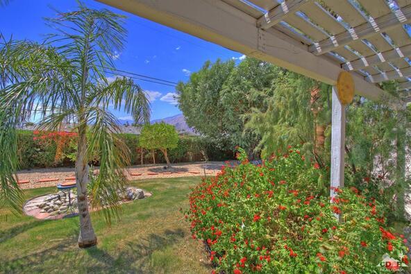 467 East Molino Rd., Palm Springs, CA 92262 Photo 22