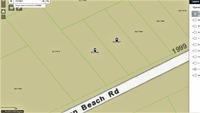 Home for sale: 1981 Patton Beach Rd., Crystal Beach, TX 77650