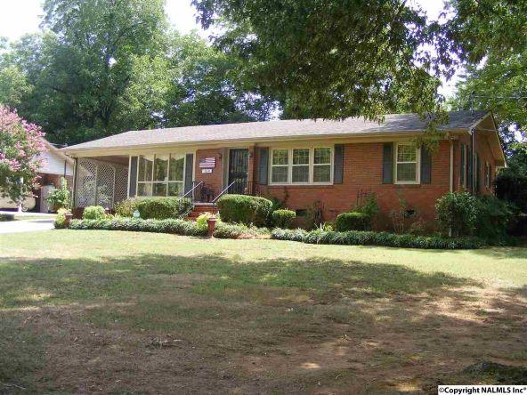 504 Martin St., Scottsboro, AL 35768 Photo 45