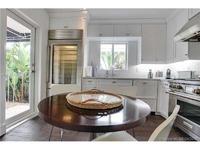 Home for sale: 700 91st St. (Surfside Blvd., Surfside, FL 33154