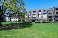 Home for sale: 13000 West Heiden Cir., Lake Bluff, IL 60044
