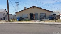 Home for sale: 210 D, Barstow, CA 92311