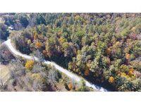 Home for sale: 0 Sr 1334 Ross Rd., Brevard, NC 28712