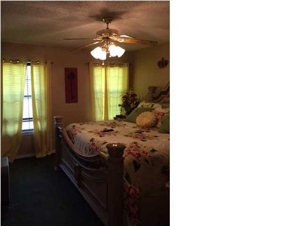 7691 Jack Williams Rd., Wilmer, AL 36587 Photo 10