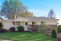 Home for sale: 1300 Bristol Dr., Montrose, CO 81401
