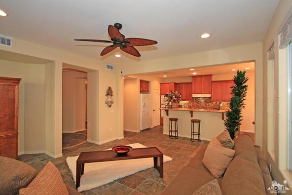 3236 Via Giorna, Palm Desert, CA 92260 Photo 12