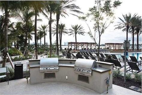 1500 Bay Rd. # 1566s, Miami Beach, FL 33139 Photo 16