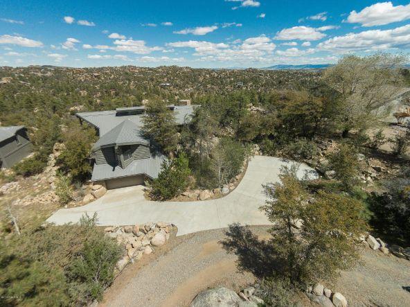 2014 Ponderosa Ln., Prescott, AZ 86305 Photo 40