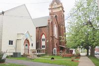 Home for sale: 24 E. Oneida St., Oswego, NY 13126