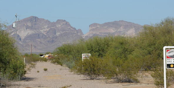 517xx U W. Tonto St., Tonopah, AZ 85354 Photo 20