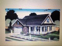 Home for sale: Lot 9 Brookebridge Ct. N.W., Cleveland, TN 37312