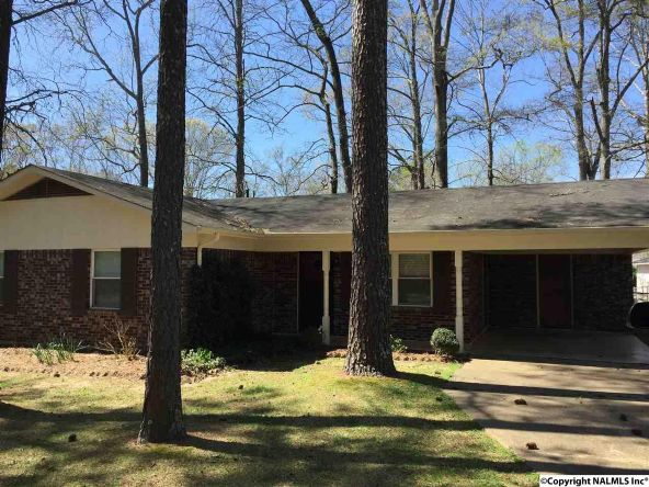 2070 Walker Dr., Hokes Bluff, AL 35903 Photo 9