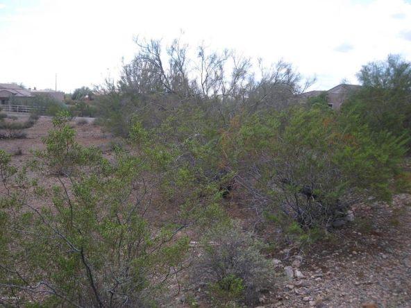 1503 E. Breezy Dr., Phoenix, AZ 85086 Photo 2
