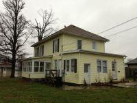 Home for sale: 610 S. Detroit St., Lagrange, IN 46761