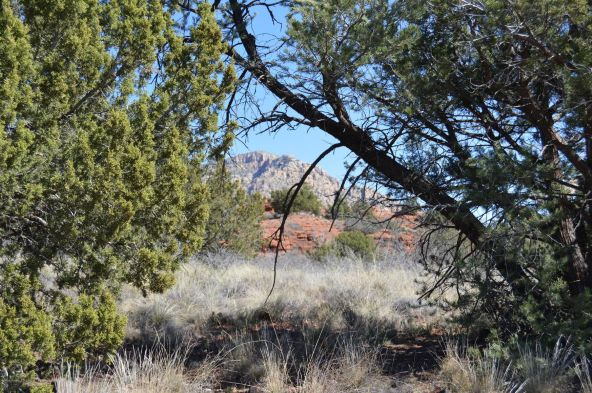10 Clearwater, Lot 8 la Barranca, Sedona, AZ 86351 Photo 5