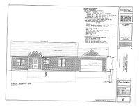 Home for sale: Lot 21 Lock Tender Dr., Elbridge, NY 13080