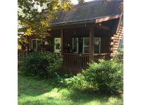 Home for sale: 52 A P Gates Rd., East Haddam, CT 06423
