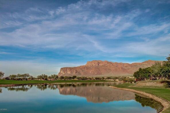 3203 S. Sycamore Village Dr., Gold Canyon, AZ 85118 Photo 48
