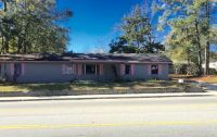 Home for sale: 1400 Melody Ln., Valdosta, GA 31601