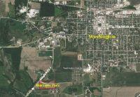 Home for sale: Lot 1 W. Buchanan St., Washington, IA 52353