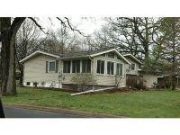 Home for sale: 1065 Jorgenson St., Hutchinson, MN 55350