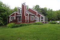 Home for sale: 695 Oak Knoll Rd., Williston, VT 05495