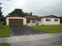 Home for sale: 10325 Southwest 91st St., Miami, FL 33176